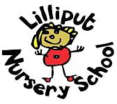 Lilliput Nursery School